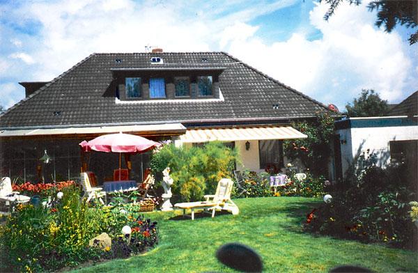 Haus Micaela
